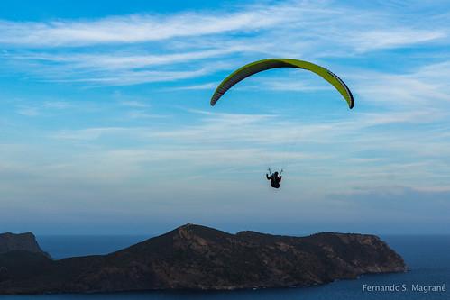 Paragliding_0828.jpg