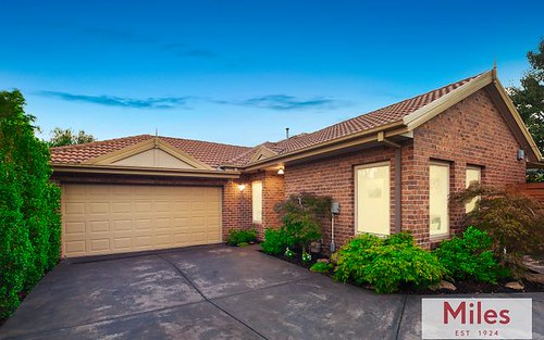 2/114 Ford St, Ivanhoe VIC 3079