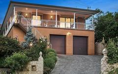 10 Vivyan Close, Denistone NSW