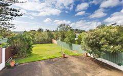 282 Gymea Bay Road, Gymea Bay NSW