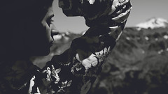 landscape (Sebaa Lavia) Tags: kids owl walk american vacation happy washington ciel eos imperfection china sunshine tamron lines sunset beach water red white blue night light snow dog clouds