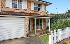 19/9 Oleander Parade, Caringbah NSW