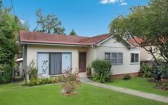 12 Collings Street, Wahroonga NSW