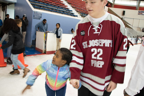 "PAL Day at the Penn Ice Rink 4-12-18 • <a style=""font-size:0.8em;"" href=""http://www.flickr.com/photos/79133509@N02/39621750830/"" target=""_blank"">View on Flickr</a>"