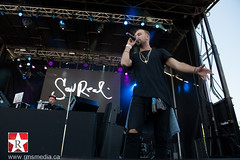 SonReal-7-2 (Concert Addicts) Tags: riff2014 rmsmedia rifflandia rifflandia2014 robporter sonreal wwwrmsmediaca
