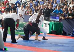 captura sem nome-005-3 (rodrigocastro35) Tags: bjj tatubjj soulfighters fagnercastrobjj jiujitsu jiujitsu4life jiu castro photographer sports artesuave