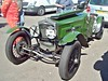 246 Frazer Nash-Bugatti Super Sports Special (1930) (robertknight16) Tags: frazer nash frazernash british 1930s sportscar racing motorsport supersport vscc silverstone cw7203 batty
