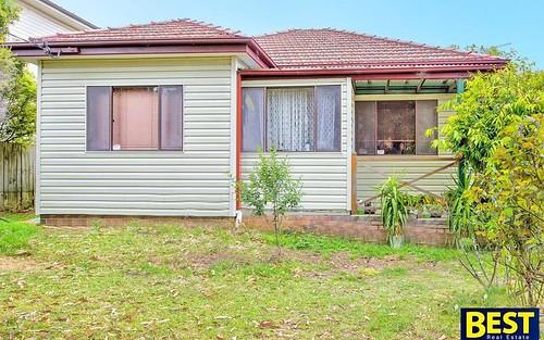 27 Craddock Street, Wentworthville NSW
