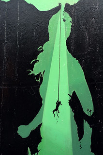 9_Tomb_Raider_LA_Hand_Painted_Advertising