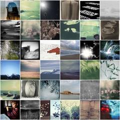 favorites page 676 (lawatt) Tags: favorites faves mosaic appreciation
