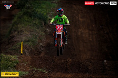 Motocross_1F_MM_AOR0202