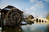 DSC_0365 (Alrom Photography) Tags: nature bosnia bosna etno etnoselo stanisici homemade oldschool weekend lovely