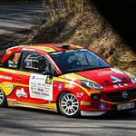 "Eger Rallye 2018 <a style=""margin-left:10px; font-size:0.8em;"" href=""http://www.flickr.com/photos/90716636@N05/40152966765/"" target=""_blank"">@flickr</a>"