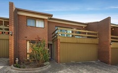 5/631-633 Waverley Road, Malvern East VIC