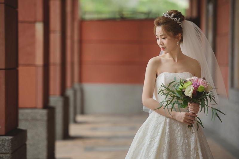 婚攝,維多麗亞戶外婚禮,維多麗亞婚宴,維多麗亞婚攝,半生不熟蘋果誌,婚攝推薦,Alba sposa,VVK婚紗,MSC_0005