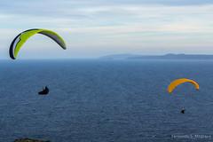 Paragliding_0829.jpg (fernandosmagrane) Tags: roses catalunya spain es