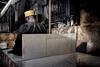 © Zoltan Papdi 2017-2503 (Papdi Zoltan Silvester) Tags: zanzibar stonetown scène viequotidienne lumière ombre humain voyage arrivage femme journalisme reportage pêcheur travail port pêche vente scene everydaylife light shadow human trip arrival wife journalism report sinner job harbor peach sale