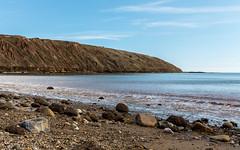 2018-03-25 Filey-1380771.jpg (Hands in Focus) Tags: filey northyorshire lumixfz1000 ocean carrnaze eastridingofyorkshire sea