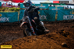 Motocross_1F_MM_AOR0103