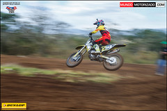 Motocross_1F_MM_AOR0280