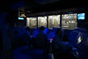 Carrier air traffic control center - USS Midway Museum, San Diego, CA (SomePhotosTakenByMe) Tags: airtrafficcontrolcenter controlcenter kontrollzentrum indoor urlaub vacation holiday usa amerika america unitedstates california kalifornien sandiego stadt city ussmidway midway maritimemuseum museumsschiff schiff ship museum kriegsschiff warship flugzeugträger aircraftcarrier downtown innenstadt sandiegobay