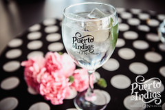 Fiesta_primavera_puerto_de_indias_2018-274