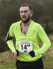Chasewater Easter 5k and 10k April 2018 pic136 (walljim52) Tags: run runner running race roadrace sport team fast speed chasewater man woman girl