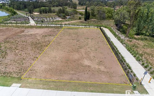 Lot 46, 76 Grand Parade, Rutherford NSW