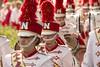 Nebraska Husker Marching Band (tarikabdelmonem) Tags: nebraska unl husker huskers gbr lnk lincoln band marchingband