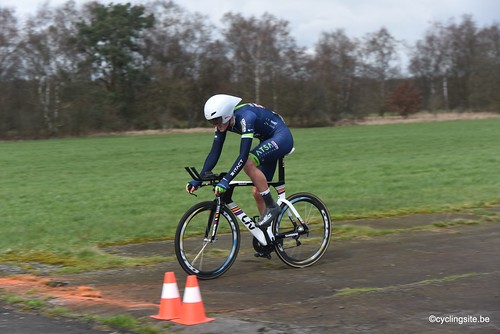 PK TT Antwerpen 2018 (489)