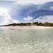 360 panorama @ Cala Agulla, Mallorca
