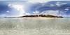 360 panorama @ Cala Agulla, Mallorca (Sitoo) Tags: 360degree 360photography 360x180 baleares balearicislands calaagulla illesbalears mallorca mediterraneo beach cala clearwater equirectangular fisheye handheld island panorama sea sigma15mmf28 spherical touristdestination