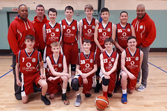 "AICC.U14A.Boys.Templeogue • <a style=""font-size:0.8em;"" href=""http://www.flickr.com/photos/135238568@N07/40403604505/"" target=""_blank"">View on Flickr</a>"
