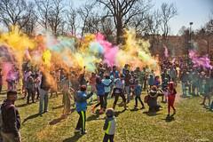 KSS_2309 (critter) Tags: holi holi2018 naperville festivalofcolors