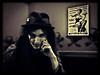 PSX_20180210_225526 (Crepusculo Photography) Tags: kraken josh music photography punk rock crepusculo molly ann carruth corvo noire