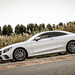 "2018-mercedes-benz-s560-coupe-review-uae-dubai-carbonoctane-10 • <a style=""font-size:0.8em;"" href=""https://www.flickr.com/photos/78941564@N03/40454004595/"" target=""_blank"">View on Flickr</a>"