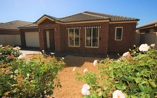 79 Clifton Bvd, Griffith NSW 2680