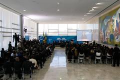 22/05/2018 - Lançamento da Plataforma de Adesão aos Planos Econômicos (mdic.gov.br) Tags: lançamento plataforma adesão planos econômicos mdic