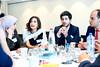 FoE-2018-05-EYL-0111 (Friends of Europe) Tags: friendsofeurope gleamlight europe mena youth leadership