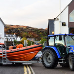 RNLI, Spirit of Fred Olsen thumbnail