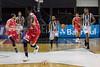 33 (diegomaranhaobr) Tags: botafogo caxias do sul nbb fotojornalismo esportivo diego maranhão basquete basketball