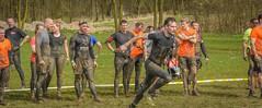 run (stevefge) Tags: 2018 berendonck gelderland strongviking viking endurance event mud sport people candid run nederland netherlands nl nederlandvandaag reflectyourworld girls men