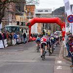 Ahrweiler (62 von 1091) thumbnail