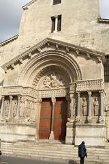 PICT0155 - Arles