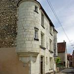 Preuilly-sur-Claise (Indre-et-Loire) thumbnail