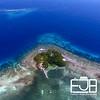 Seal Cay Belize Central America 2 (francoisjosephberger) Tags: belize nature water agua carbiean sea caribe mar ocean blue tourquese sky dji phantom4 photography fotografo photographer fotografia aerealphotography fotografiaaerea cay cayos land tierra