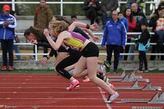 IMG_1329 (Yepcuiza) Tags: atletismo atletismotorrejón atlethics atletas móstoles madrid olímpicas actitud esfuerzo javalinthrow jabalina velocidad
