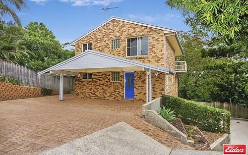 2/14 Newport St, East Ballina NSW 2478