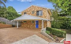 2/14 Newport Street, East Ballina NSW