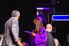 Franklin Graduation 2018-1111 (Supreme_asian) Tags: canon 5d mark iii graduation franklin high school egusd elk grove arena golden 1 center low light